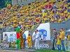 Финал  Международного футбольного Кубка Наций Данон