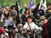 Велодень 2012 в Харькове, репортажВелодень 2012 в Харькове, репортаж