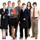 Какой опыт молодого сотрудника для работодателя принципиален для выбора и почему?
