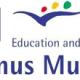 Erasmus Mundus-ІІ надає 6,7 мільйонів євро для України, Білорусі та Молдови: новий конкурс програми