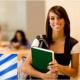 Программа развития молодых специалистов Uniliver. Стажировки для студентов