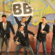 Поделись улыбкою своей! «Кубок смеха» Харьковской открытой городской молодежной лиги КВН