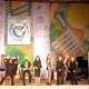 «Кубок смеха» разыграют  в Харьковской открытой городской молодежной лиги КВН