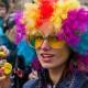 В день защиты детей в Харькове запустят миллионы пузырей