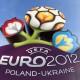 Евро-2012 начался