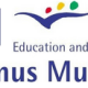 Украинские студенты, преподаватели и молодые ученые получат стипендии от образовательной программы Erasmus Mundus
