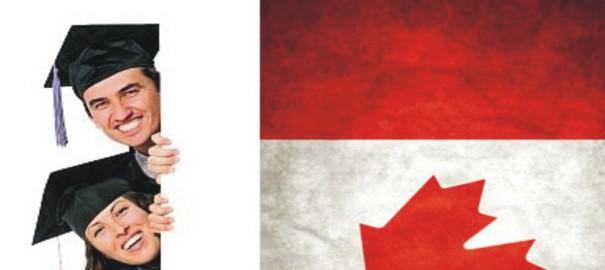 Как поступить в университеты США, Великобритании и Канады – специальный семинар для студентов