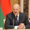 Стенограмма пресс–конференции Президента Беларуси А.Г.Лукашенко СМИ регионов России