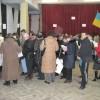 Настоящий политический оргазм на харьковских выборах!