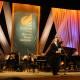 Лауреаты Фонда поддержки молодых дарований дали концерт в честь Дня защиты детей