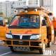 Overland World Truck Expedition в Харькове (фоторепортаж)