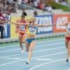 Украина отмечает День физкультуры и спорта