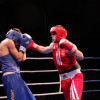 Величайшая матчевая встреча по боксу пройдет в Харькове