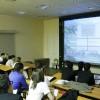 Презентация студенческих программ образования в США пройдет в Харькове