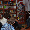 Чаще всего в Харькове нарушают право студента на безопасные условия проживания в общежитии