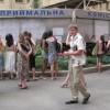 В Харькове все учебные заведения готовы к проведению вступительной кампании 2011 г