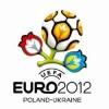 ЕВРО-2012 просит о помощи! Как стать волонтером?