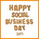 День предпринимателя в Украине и новый Налоговый кодекс