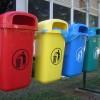 В Харькове начнется экологическая программа к ЕВРО-2012