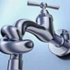 Половина Харькова останется без горячей воды