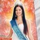 Молодых харьковчанок приглашают принять участие в конкурсе «Мисс Харьков 2012»