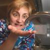 Отключение горячей воды в Харькове на лето 2012: график