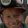 12 июня — Всемирный день борьбы с детским трудом
