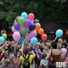 Харьков – город детства. Репортаж со Дня защиты детей