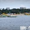 Пляжи Харькова: где можно купаться летом?