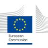 Еврокомиссия приглашает на стажировку выпускников украинских университетов