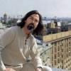 Харьковчане первыми увидят специальные 15 картин Никаса Сафронова