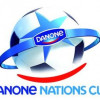 Молоді футболісти з Київа представлятимуть Україну на стадіоні Уемблі!