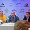 Киевская детская сборная по футболу  завоевала право представлять Украину на финале  Международного Кубка Наций Данон на легендарном стадионе Уембли в Лондоне!
