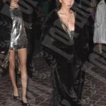 Kharkov Fashion Days