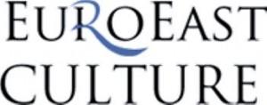 Програма Східного партнерства «Культура» запрошує діячів культури на цикл семінарів