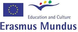 Конкурс проектов в рамках программы Erasmus Mundus для вузов Украины