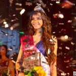 Конкурс красоты Miss ХПИ – 2013