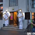 Ночь музеев в Харькове 2013: фоторепортаж