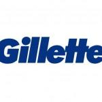 Подбай про майбутнє із «Gillette»