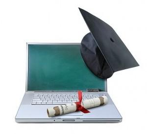 Бесплатное онлайн-обучение по программам лучших университетов мира