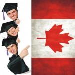 Семинар в Харькове: «Секреты поступления в университеты Канады, США и Великобритании»